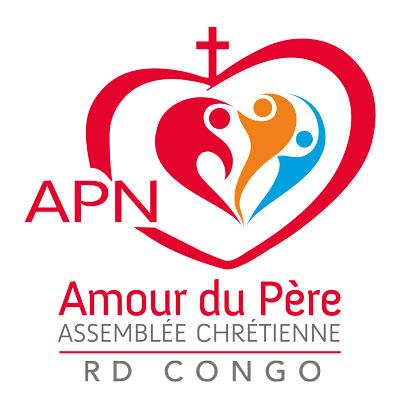 Amour du Pere Congo