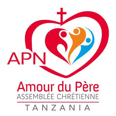 ap_Canada-tanzania